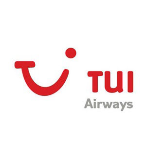 Book flights to Alicante with TUI airways from Manchester, London and 17 regional UK airports