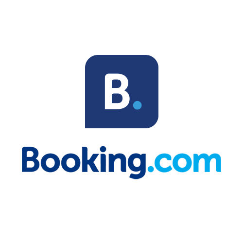Booking.com Benidorm and Airport Hotels.