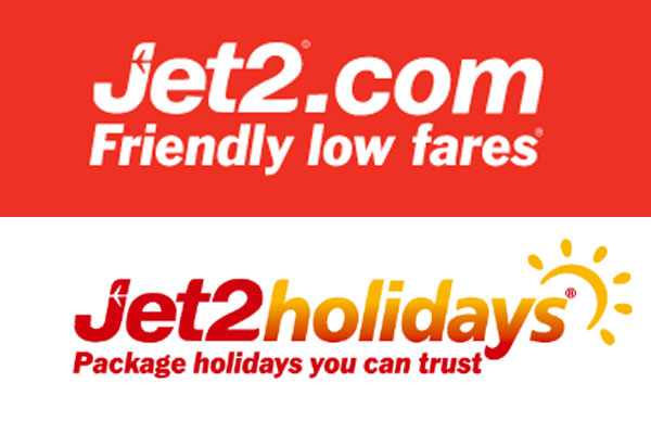 Jet2 holidays in Benidorm and Flights to Alicante