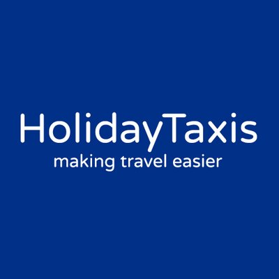 Holiday Taxis (and shuttles) from Alicante Airport