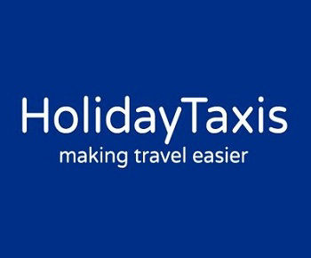 Holiday Taxis: Alicante Airport Transfers (ALC)