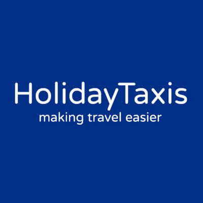 Holiday Taxis from Alicante Airport