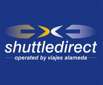 Cheapest Alicante Airport Transfers with SHUTTLE DIRECT